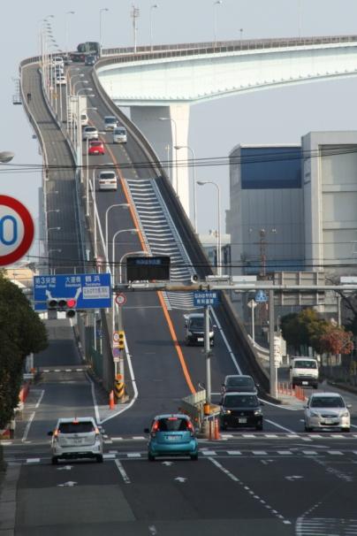 Namihaya-Bridge