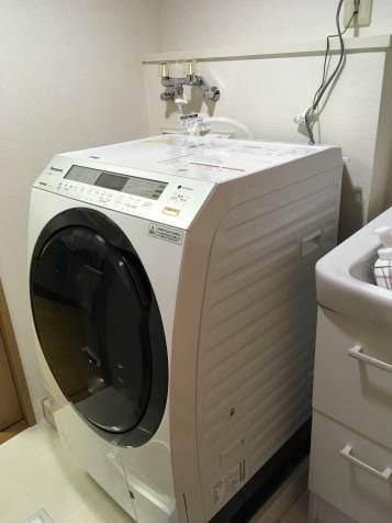 washer4