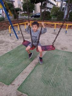 J.swings
