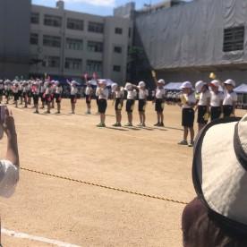 zdance6